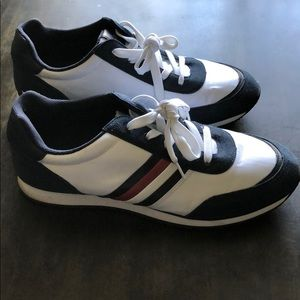 Men's Tommy Hilfiger Shoes